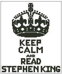 read it stephen king pdf